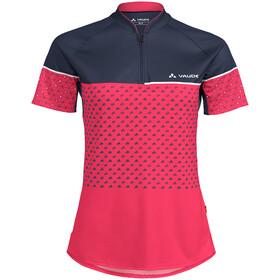 VAUDE Ligure II Shirt Women eclipse